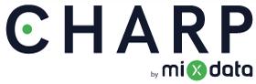 Charp Retina Logo