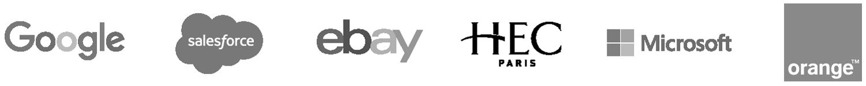 logos référents